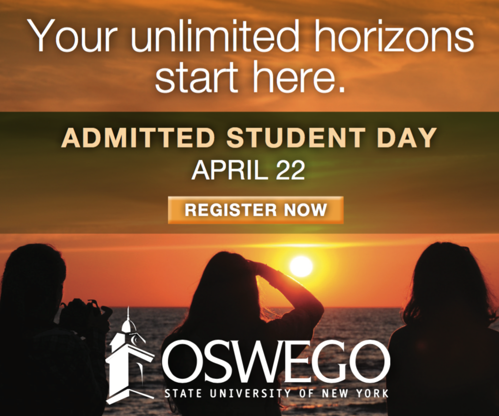 admitted-student-days-april-22