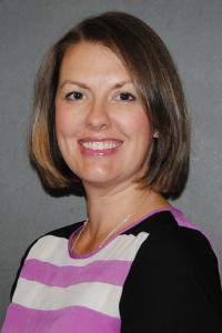 Karen Archibee
