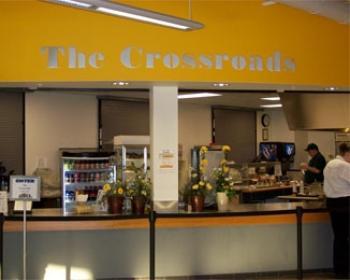 Crossroads big