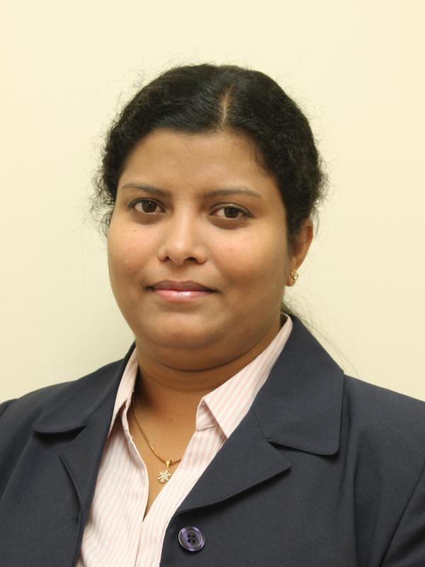 Poongodi Geetha-Loganathan