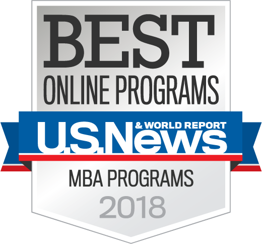 MBA Best Online Programs