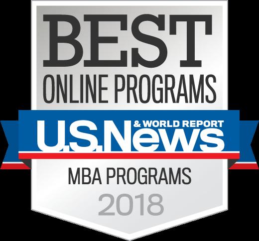 MBA Best Online Programs