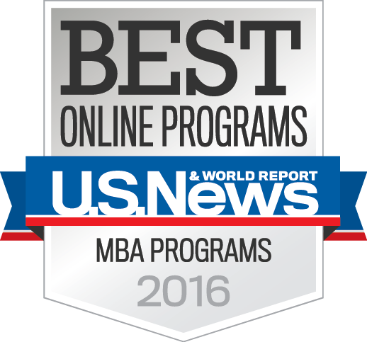 US News and World Report best online programs 2016