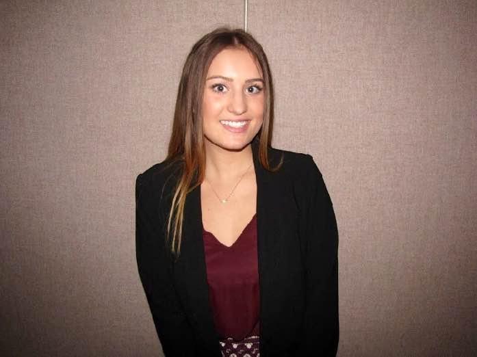 Lena Pawlewicz CCO BMC
