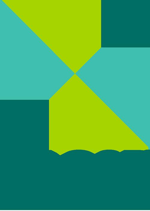 AACSB accreditation logo