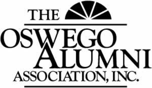 Alumni Office Logo