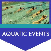 aquatic events