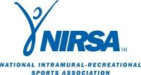 national intramural-recreational sports association