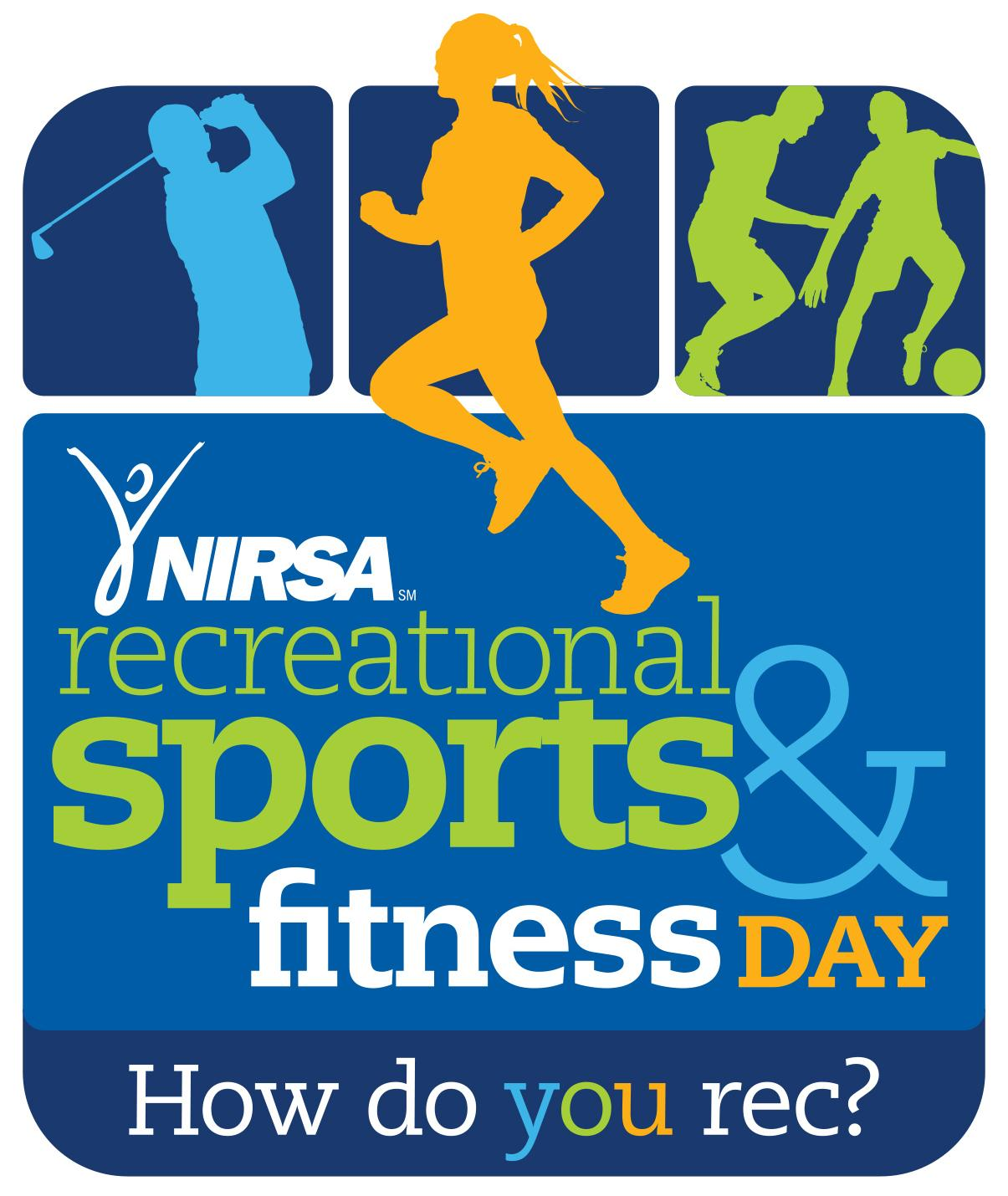 National_Rec_Day