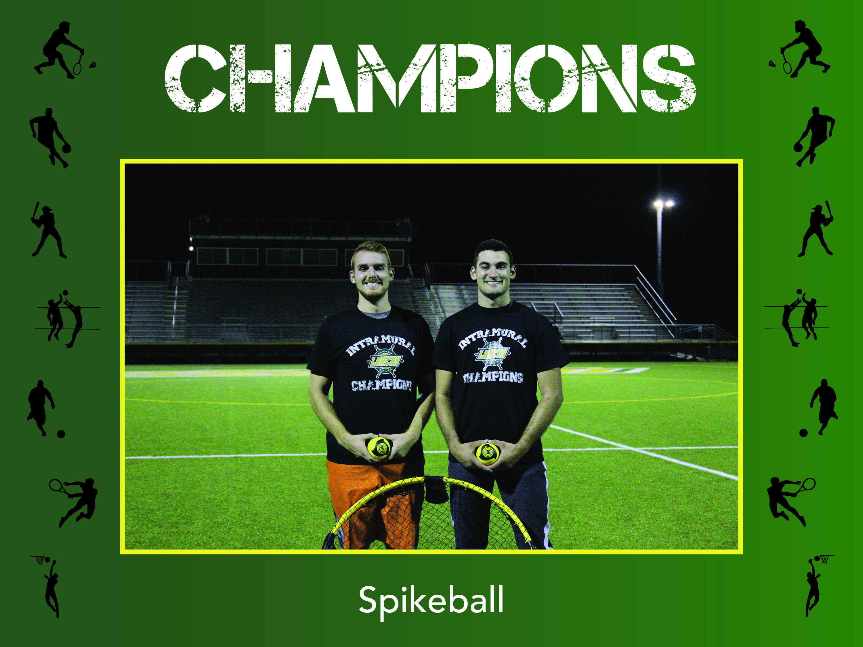 spikeball champs