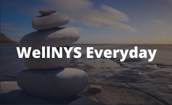 WellNYS_Everyday