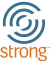 Strong Interest Inventory Logo