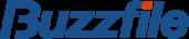 Buzzfile.com