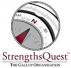 StrengthsQuest Logo