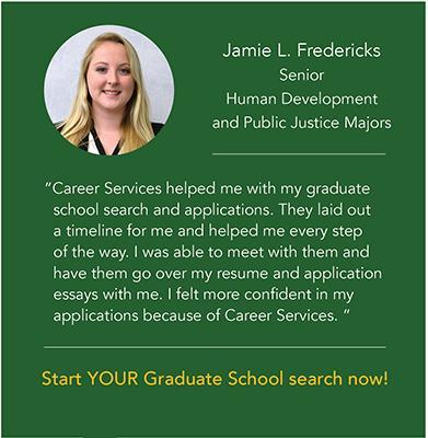 Jamie Fredericks web testimonial