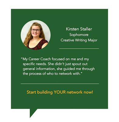 Kirsten Staller Testimonial