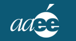 American Association for Employment in Education