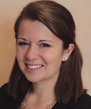 Picture of Rachel Cronin