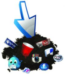 Digital Dirt Logo