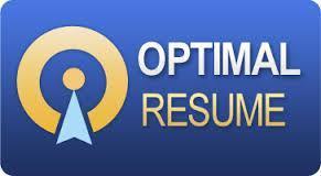 optimal resumes