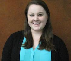 Picture of Rachel Marcus