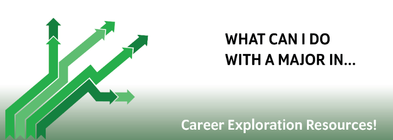 What Can I Do With A Major In Suny Oswego Career Services