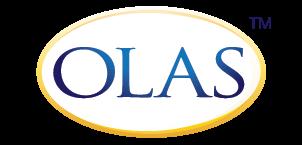 OLAS Logo