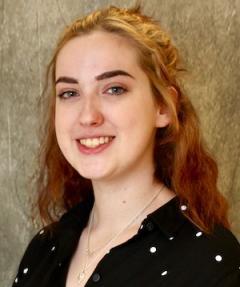 Picture of Brianna Geleta