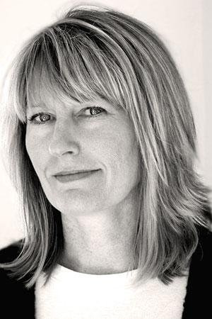 Lisa Seppi