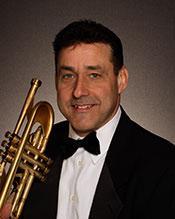 David Bamonte