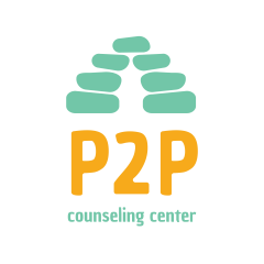 P2P Logo