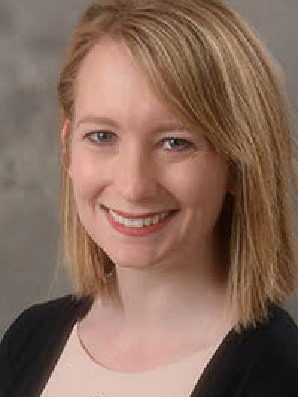 Margaret Schmuhl picture