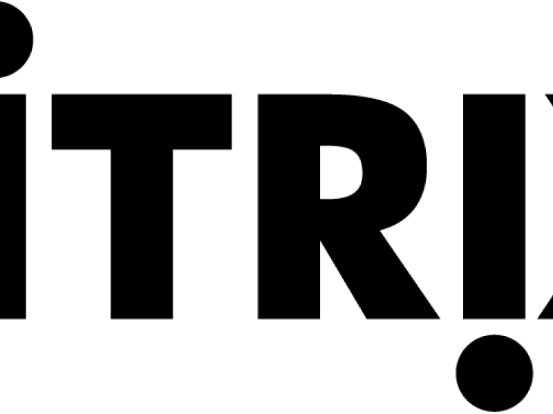 Citrix company logo