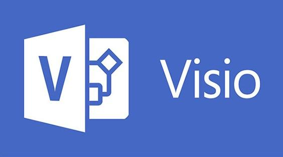 Express Ideas Visually with Microsoft Visio | CTS