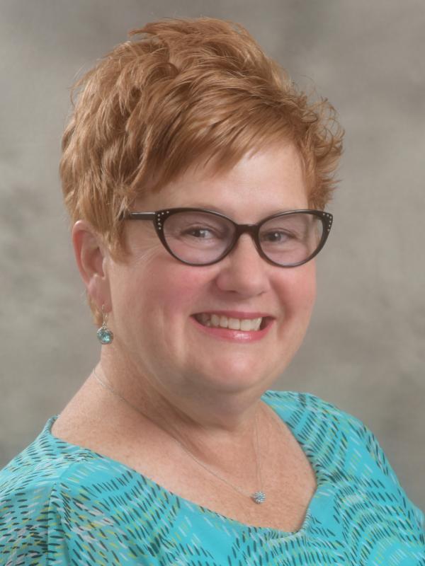 Theresa Pettie