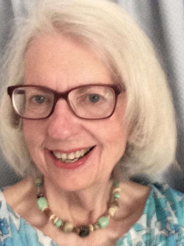 Linda Loomis