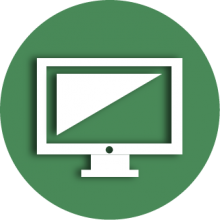 CTS Computer icon