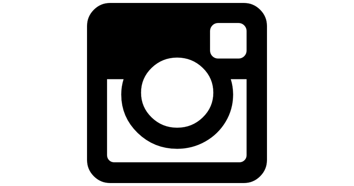 Click here instagram log