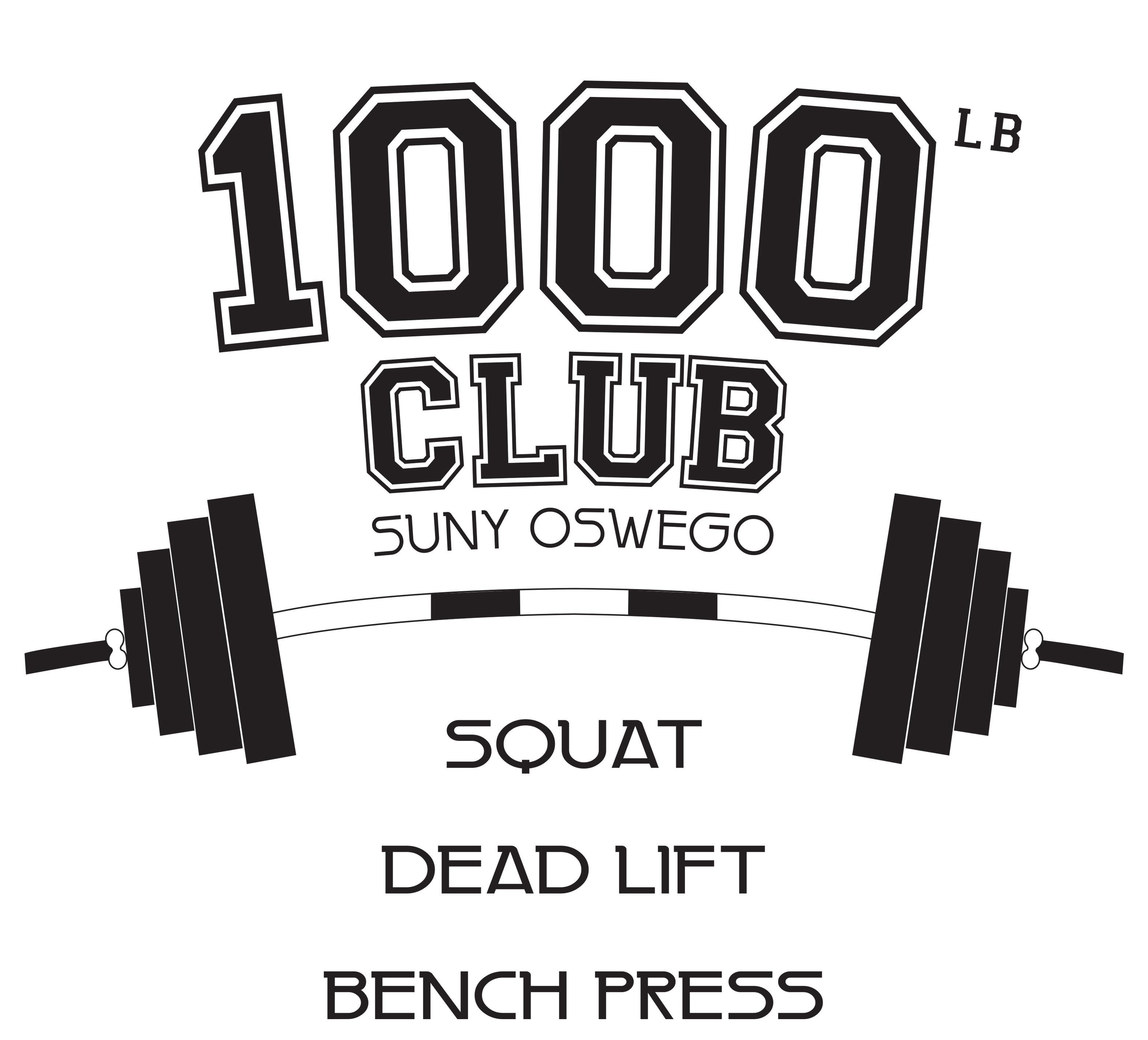 1000 lb image