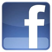 fullbright facebook page