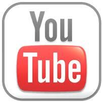 fullbright scholar youtube channel