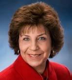 Angela Perrotto