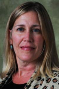 Susan L. Wright