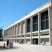 Lanigan Hall