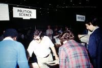 1975 fall registration