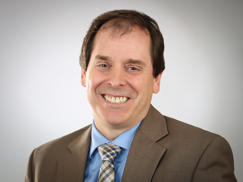 Scott R. Furlong