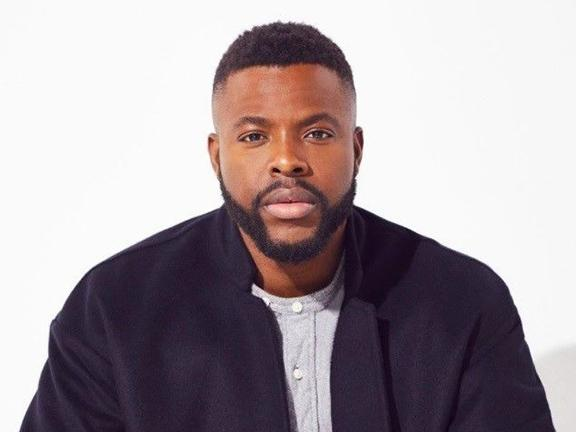 Winston Duke, known for roles in Black Panther and two Avengers films, will keynote Oswego's MLK celebration