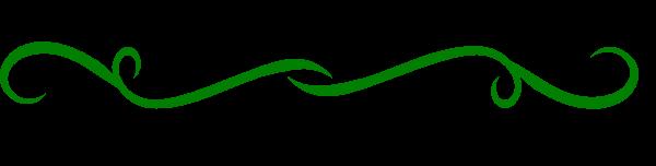 green page break