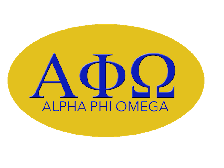 Registered Fraternities The Point