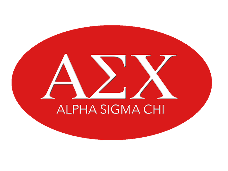 Alpha Sigma Chi